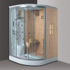 shower house, shower cabinet, steam HOUSE,Shower Room,Shower Cabin, Steam Room, Steam Shower Room, shower steam room