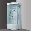 shower room,Shower Cabin,Steam Room Steam Shower Room,shower steam room