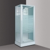 shower room,steam shower room,shower cabin,shower enclosure,sanitary ware,steam house,steam cabin,shower house