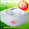 shower tray design
