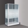sliding doors ,doors ,aluminum extrusion profile door,casement doors