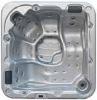 spa equipment A520 spa hot tub massage bathtub whirlpool 5 persons