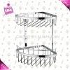 stainless steel(304) bathroom rack