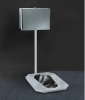 stainless steel toilet KG-S204