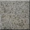stainless steel towel rack, towel bar 90124