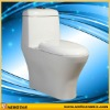supply toilet (CMSKT2357)