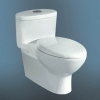 toilets,sanitary ware,bathroom products