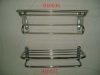towel holder  (940028,940029,940030)