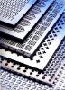 (various kinds of materials)perforated metal(mesh)
