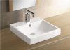 washing basin, art basin, cabinet basin