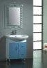 waterproof bathroom cabinet