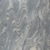 China Multicolor Grain Granite