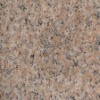 G681 Shrimp Pink Granite