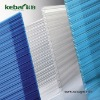 KEBAR PC Anti-drip hollow sheet