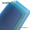 KEBAR PC hollow sheet