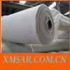 offer drainage geotextile