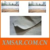 pp pet needle punched Geotextile non woven geotextile